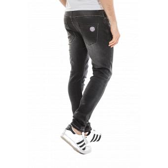 Pantalon Joggjean Homme Waxx