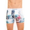 Boxer Homme Waxx CUBA