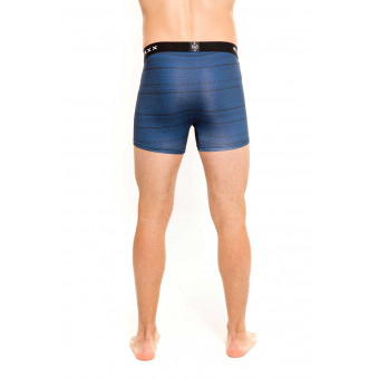Boxer Homme Waxx ETHNY