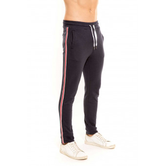 Pantalon Survêtement Homme Waxx WEST