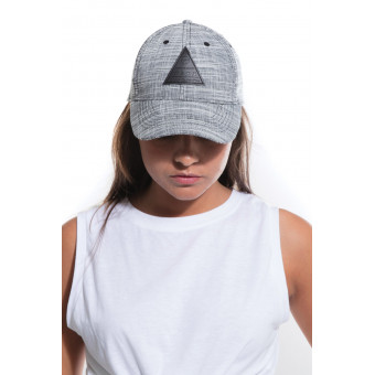 Casquette MISTY
