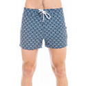 Short de Bain Homme Chill NEWPORT