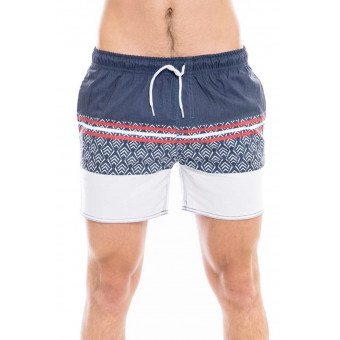 Short de Bain Homme Swell MADISON