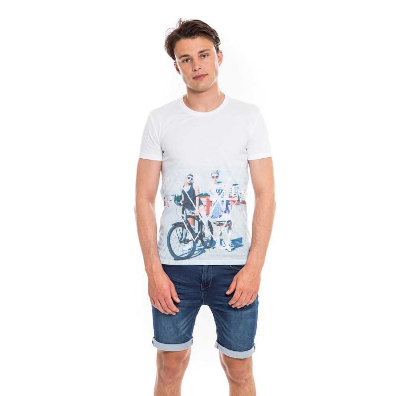 T-Shirt 90'S