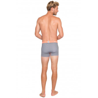 BOXER HOMME LINES