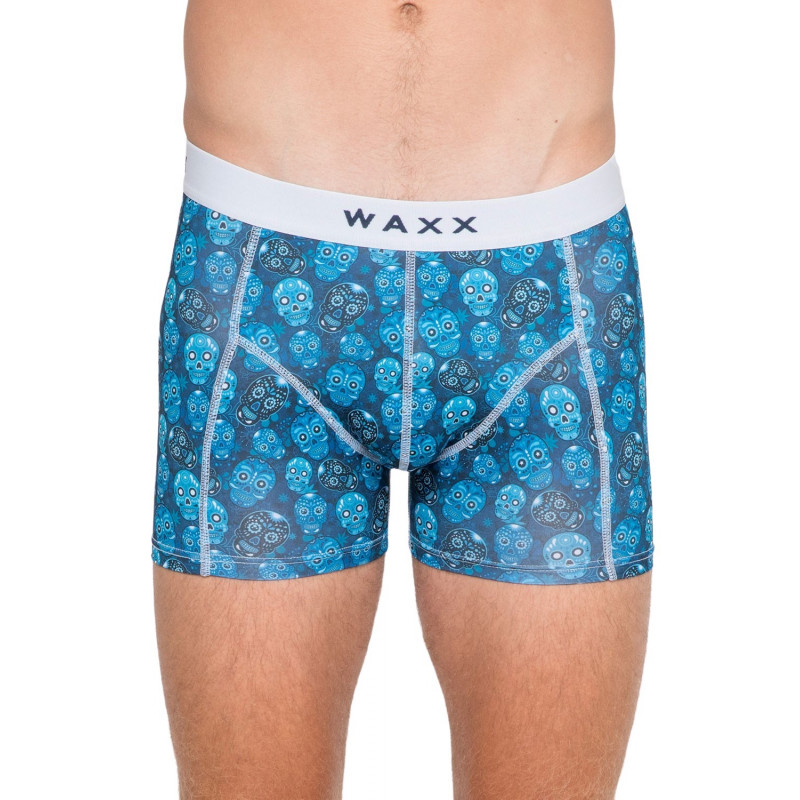 BOXER HOMME COCO