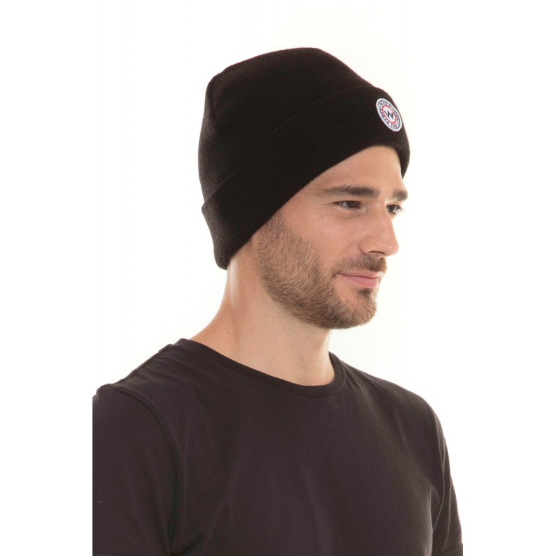 Bonnet Homme CHICAGO
