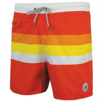 Short de bain SUNRISE