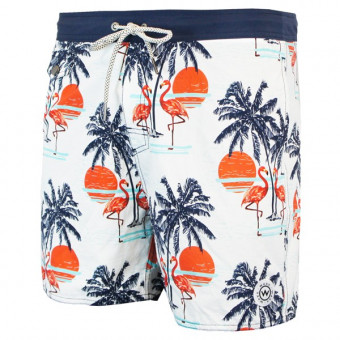 Short de bain SUNSET