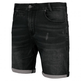 Short Joggjean MANHATTAN