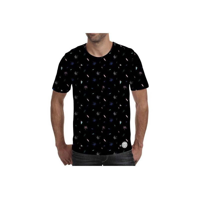 T-shirt Funny