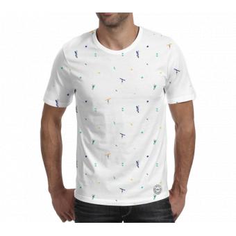 T-shirt JOBA