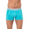 Boxer Homme MISTY Waxx