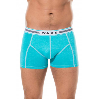 Boxer Homme MISTY Waxx