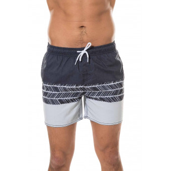 Short de Bain Homme Swell DISTRICT