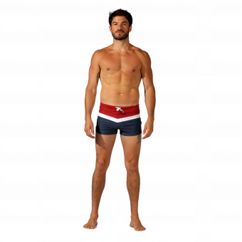 Boxer de Bain RIVIERA