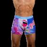 Boxer Homme POPSY Waxx