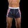Boxer Homme LOVER