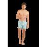 Short de bain Polynesia WAXX