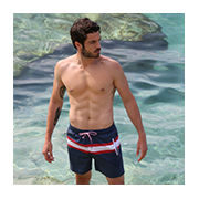 "15"" Swim shorts"
