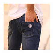 Pantalons Joggjeans