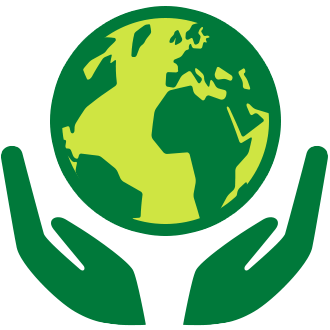 vêtement bio écologique